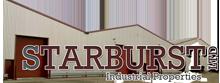 Starburst Ltd