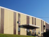 Abingdon Flooring Ltd